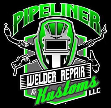 Pipeliner Welder Repair Authorized Lincoln Miller Custom Rebuilds